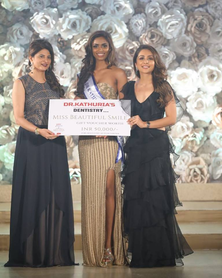 Road to Miss DIVA 2018  - Results! - Page 2 38797010