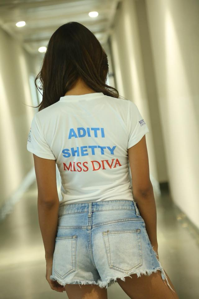 Road to Miss DIVA 2018  - Results! - Page 2 38859510