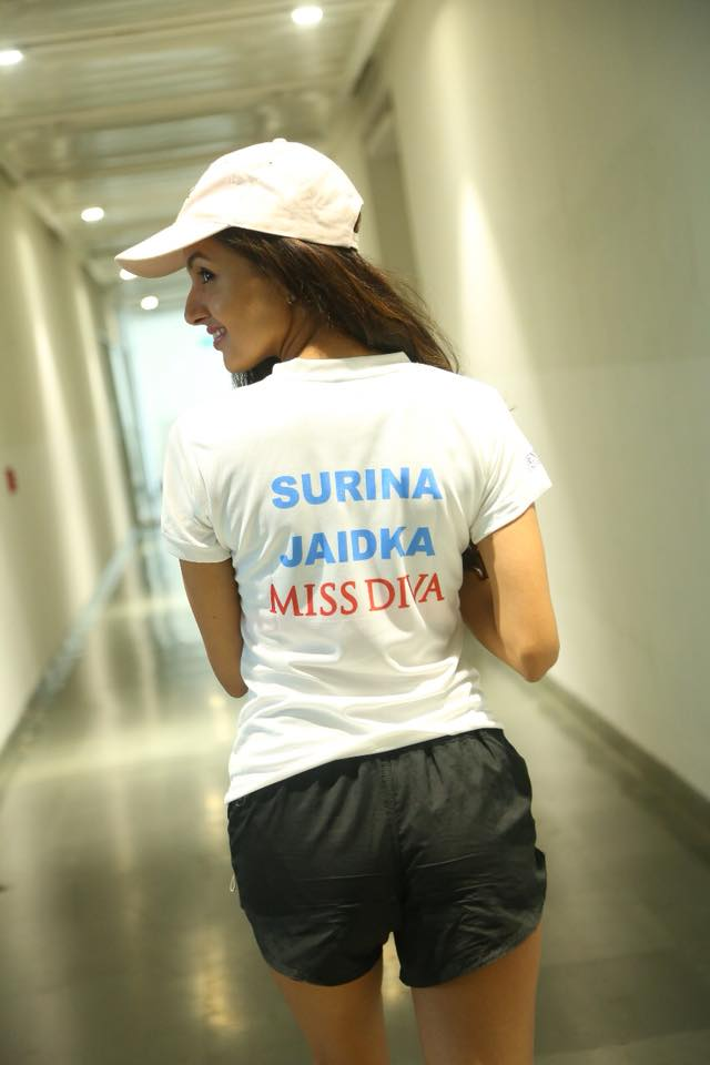 Road to Miss DIVA 2018  - Results! - Page 2 38891212