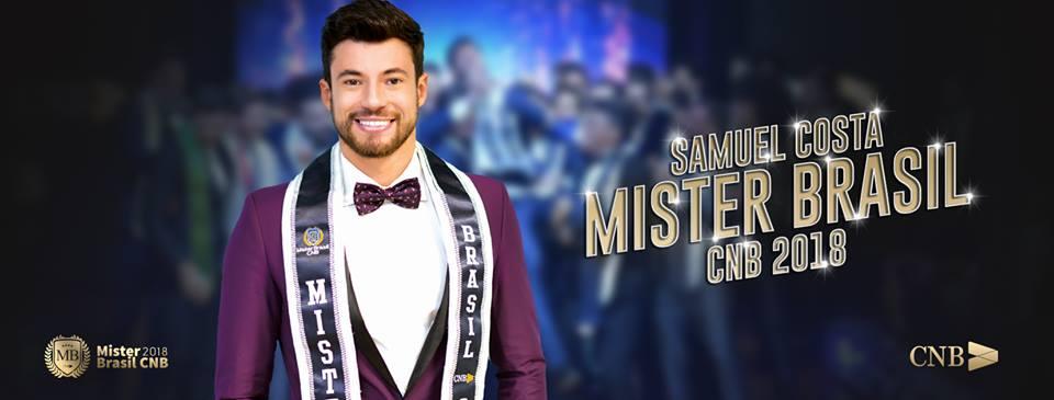Samuel Costa (BRAZIL 2018) 38898912
