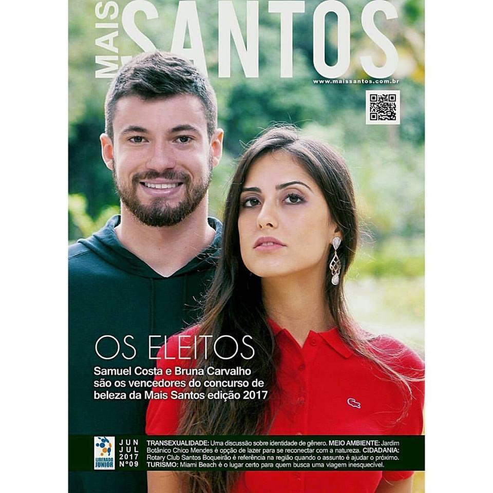 Samuel Costa (BRAZIL 2018) 38902110