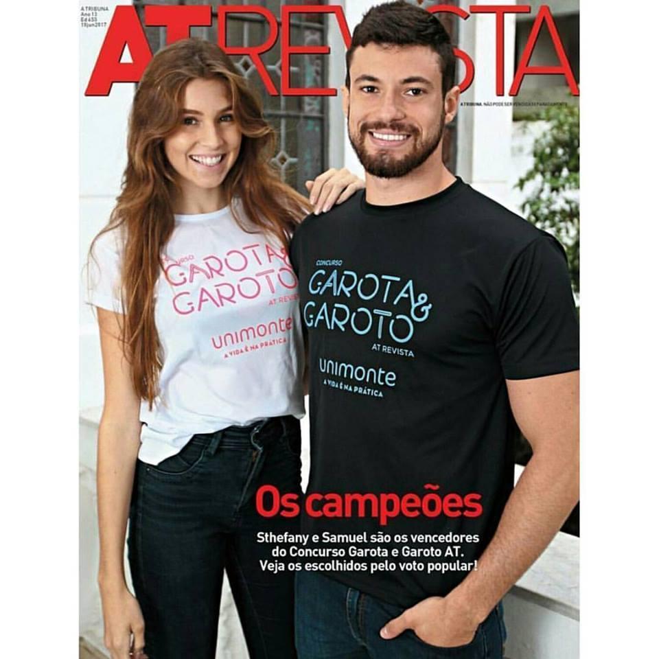 Samuel Costa (BRAZIL 2018) 38924311