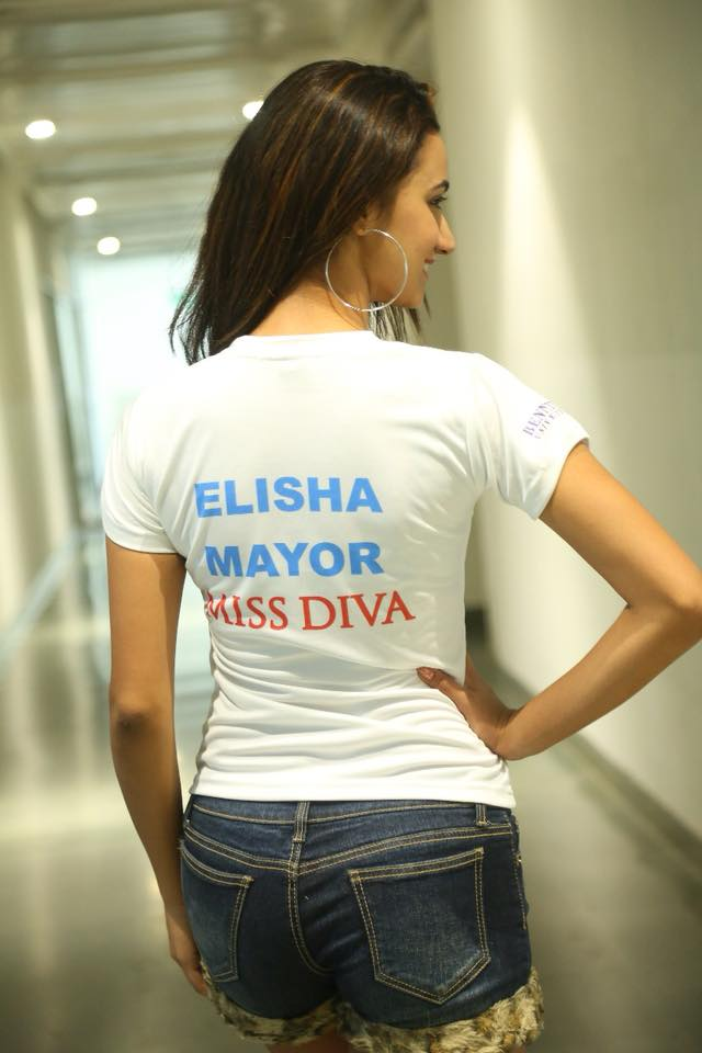Road to Miss DIVA 2018  - Results! - Page 2 39020210