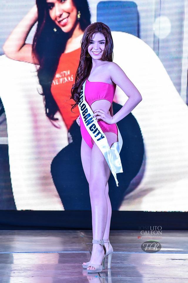 MUTYA PILIPINAS 2019 3903