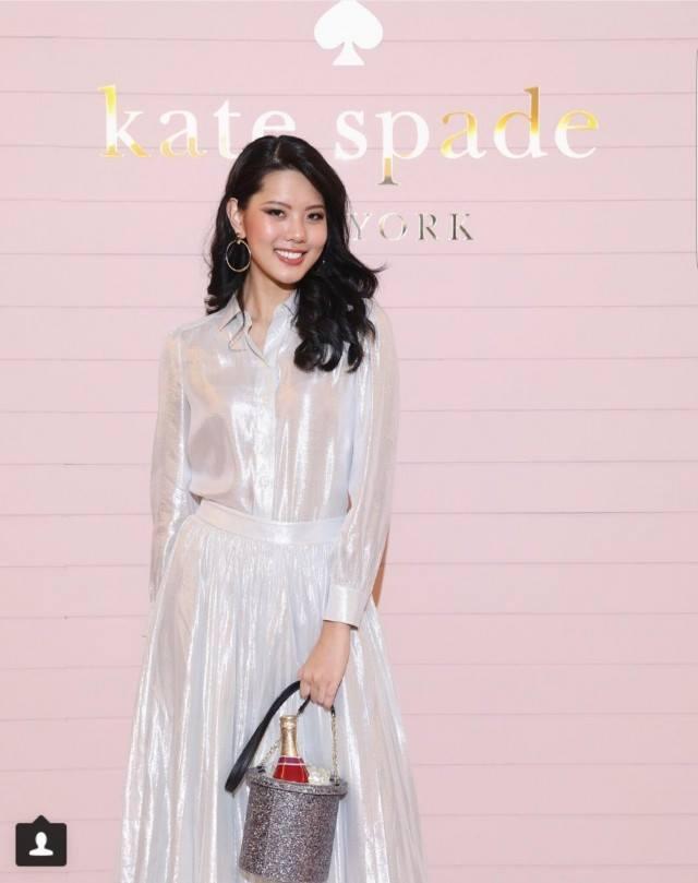 Jane Teoh (MALAYSIA 2018) 39115510
