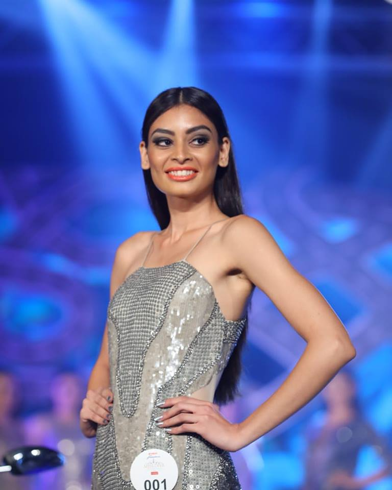 Road to Miss DIVA 2018  - Results! - Page 2 39249610