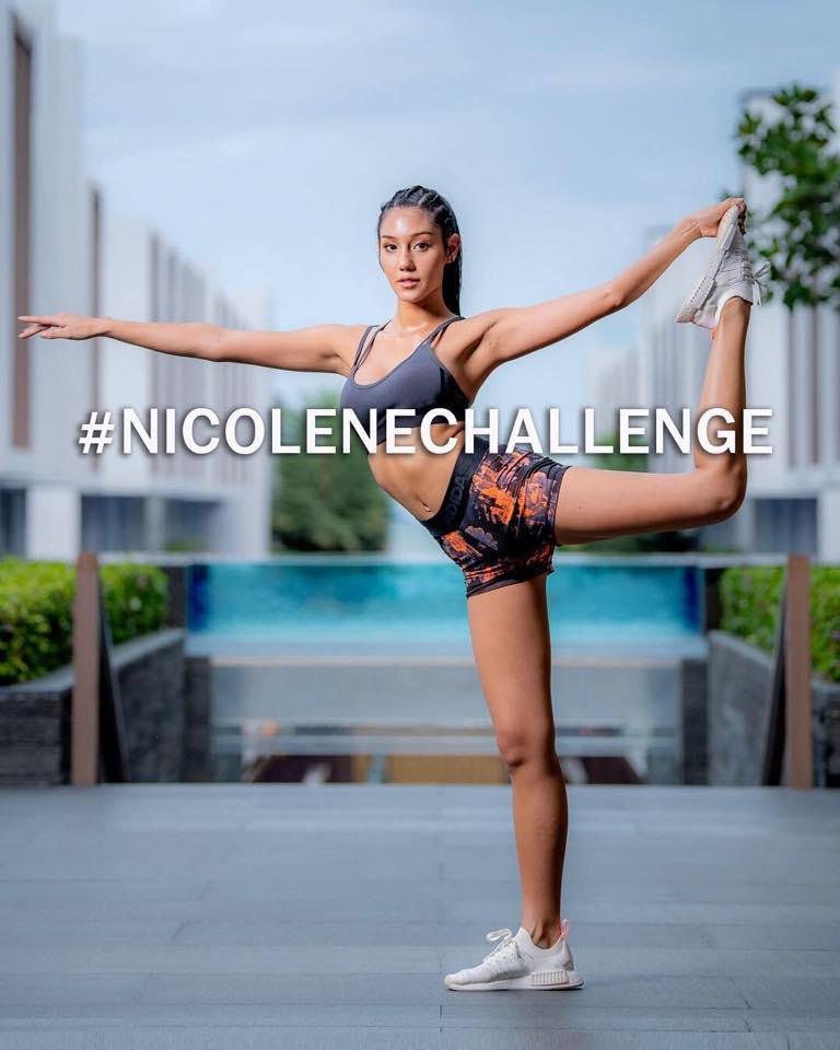 Nicolene Pichapa Limsnukan (THAILAND 2018) 39441211