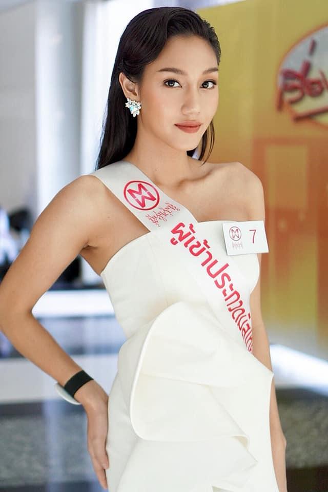 Nicolene Pichapa Limsnukan (THAILAND 2018) 40875911