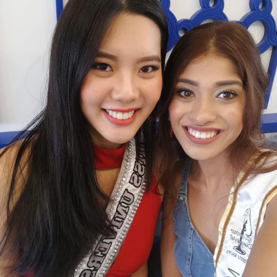 Jane Teoh (MALAYSIA 2018) 41020310