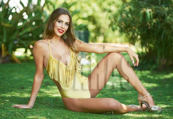 Agustina Pivowarchuk (ARGENTINA 2018) 41027611