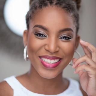 Round 38th : Miss Jamaica World 2018 4154