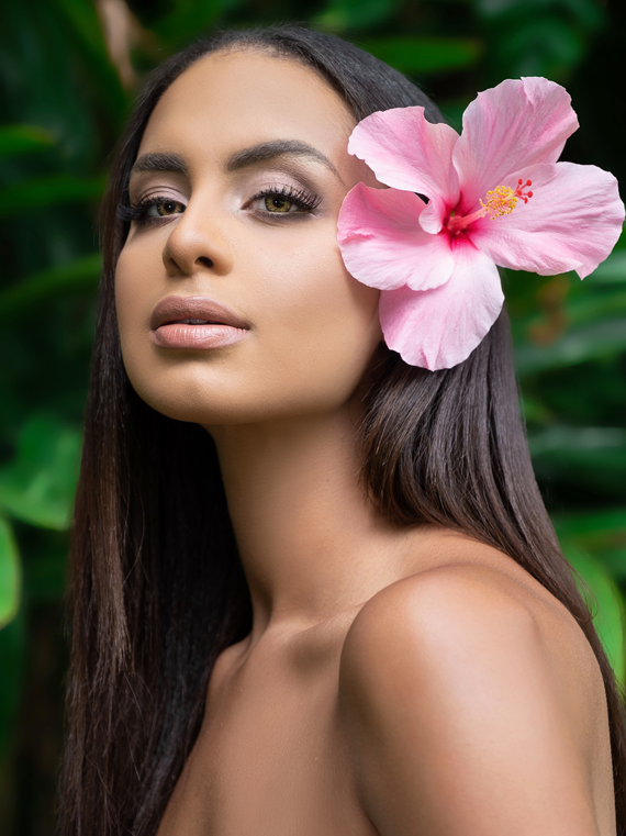 Round 29th : Miss Earth 2019 417
