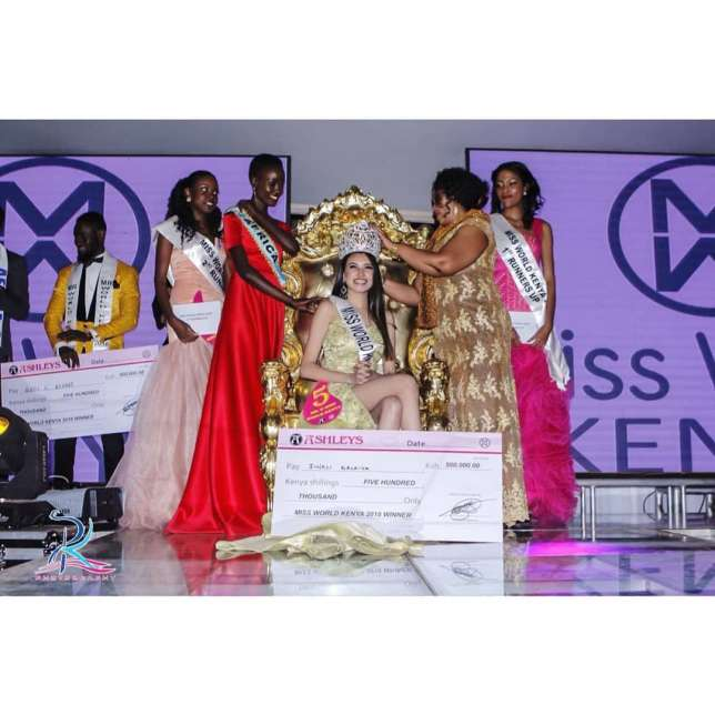 Finali Galaiya (KENYA 2018) 41897910