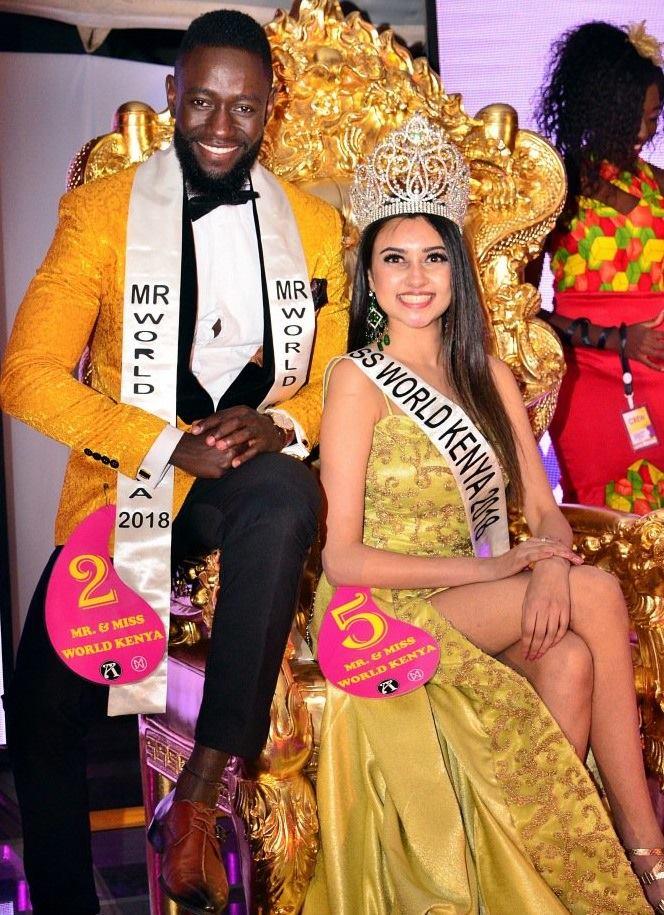 Finali Galaiya (KENYA 2018) 41907710
