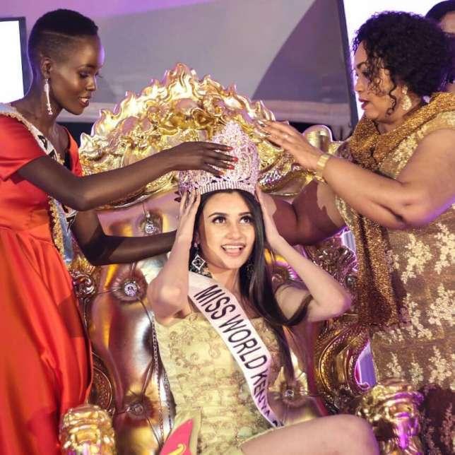 Finali Galaiya (KENYA 2018) 42085410