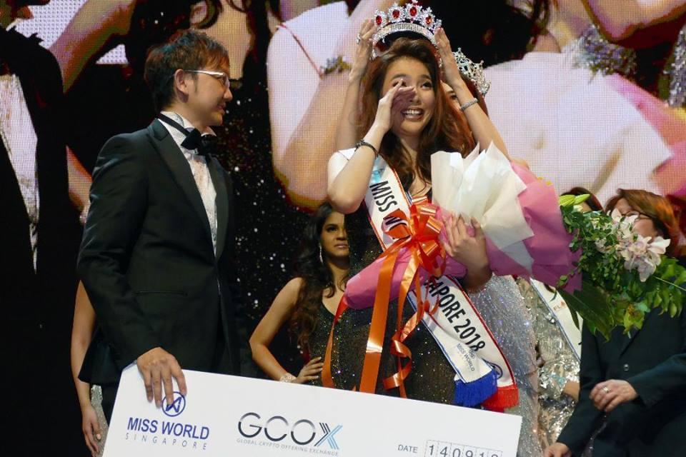 Vanessa Peh (SINGAPORE 2018) 42098010