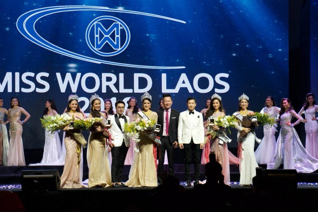 Kadoumphet Xaiyavong (LAOS WORLD 2018) 42101510