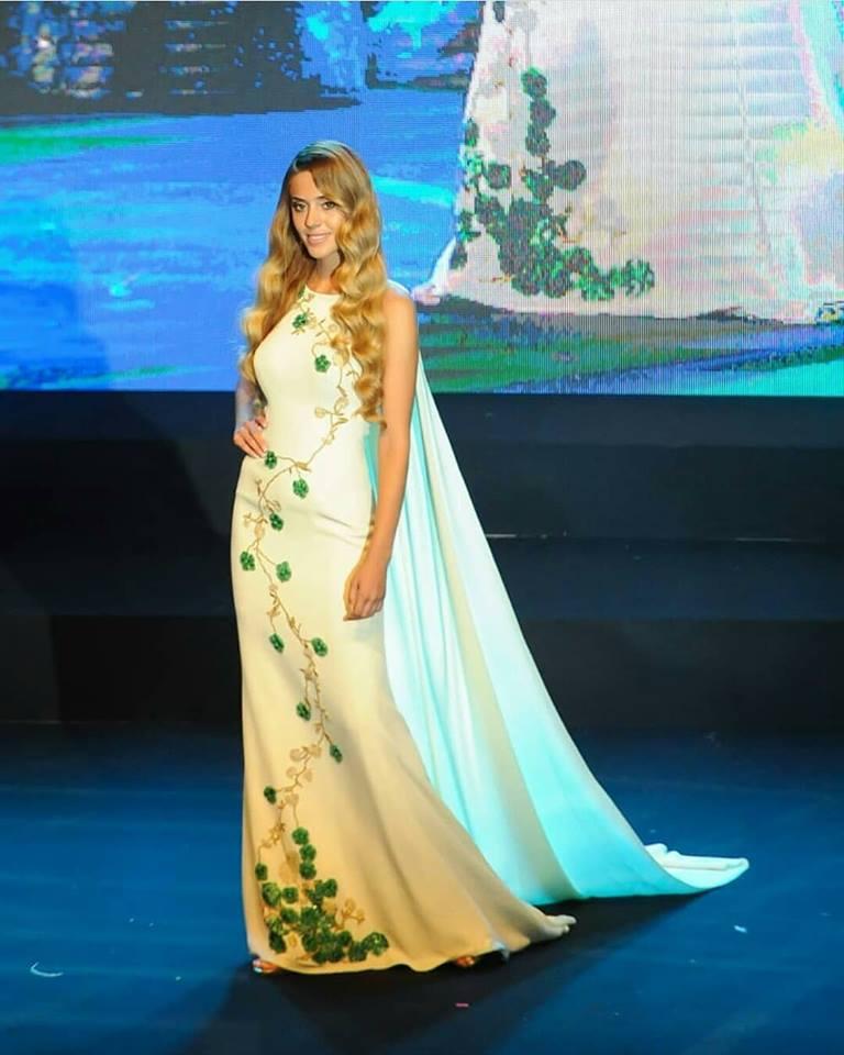 Amaia Izar Leache (SPAIN 2018) 42211110