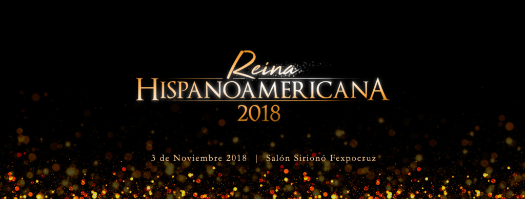 Reina Hispanoamericana 2018 42261210