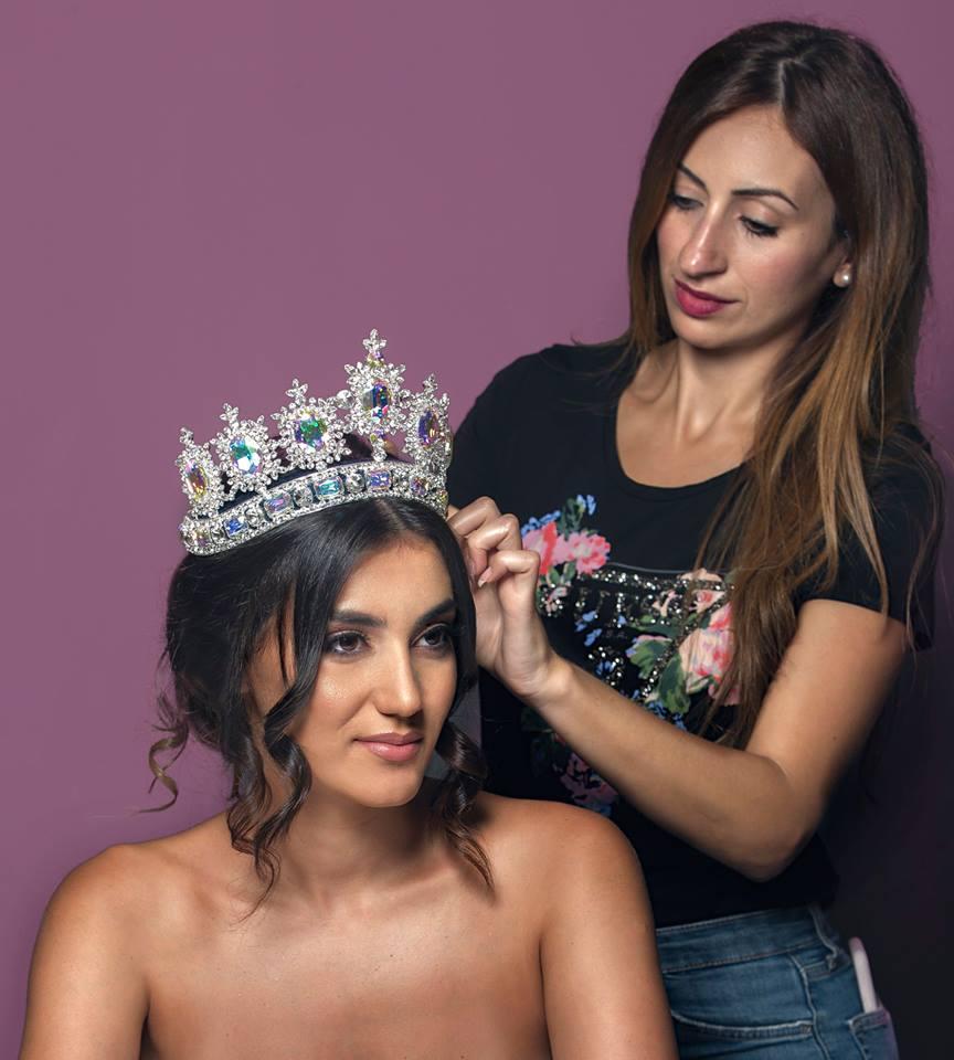 Francesca Mifsud (MALTA 2018) - Page 2 42434910