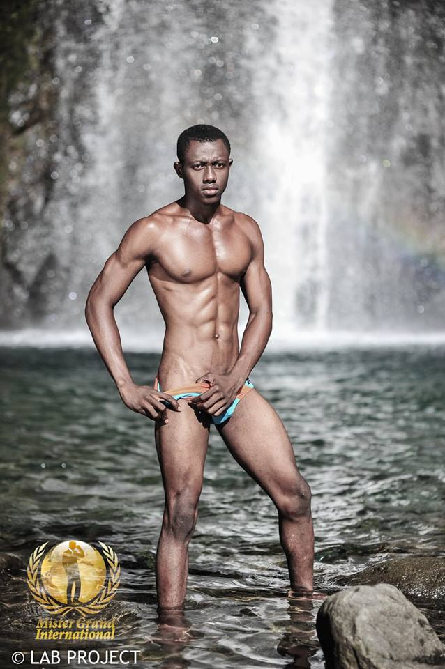 ROAD TO MISTER GRAND INTERNATIONAL 2018 - Tahiti Won! - Page 2 42482910
