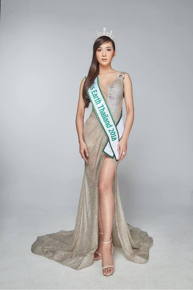 Nirada Chetsadapriyakun (THAILAND 2018) 43056110