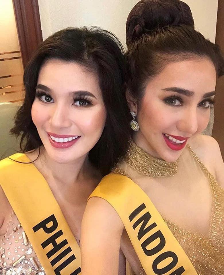 Eva Patalinjug (PHILIPPINES 2018) - Page 2 43415310