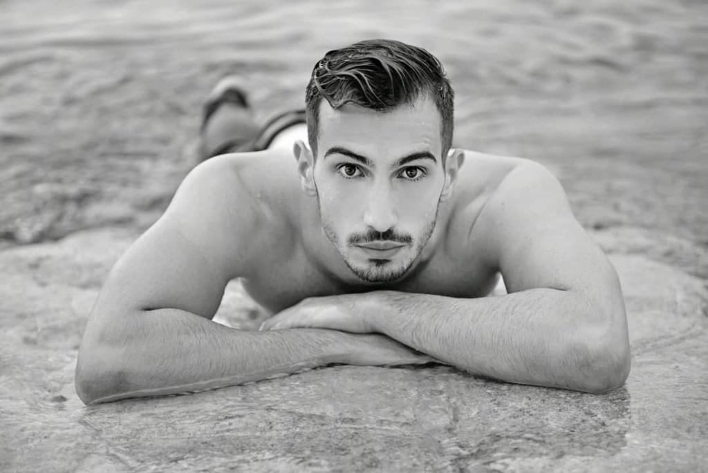 Benoit Bartolo (MALTA 2018) 43618911