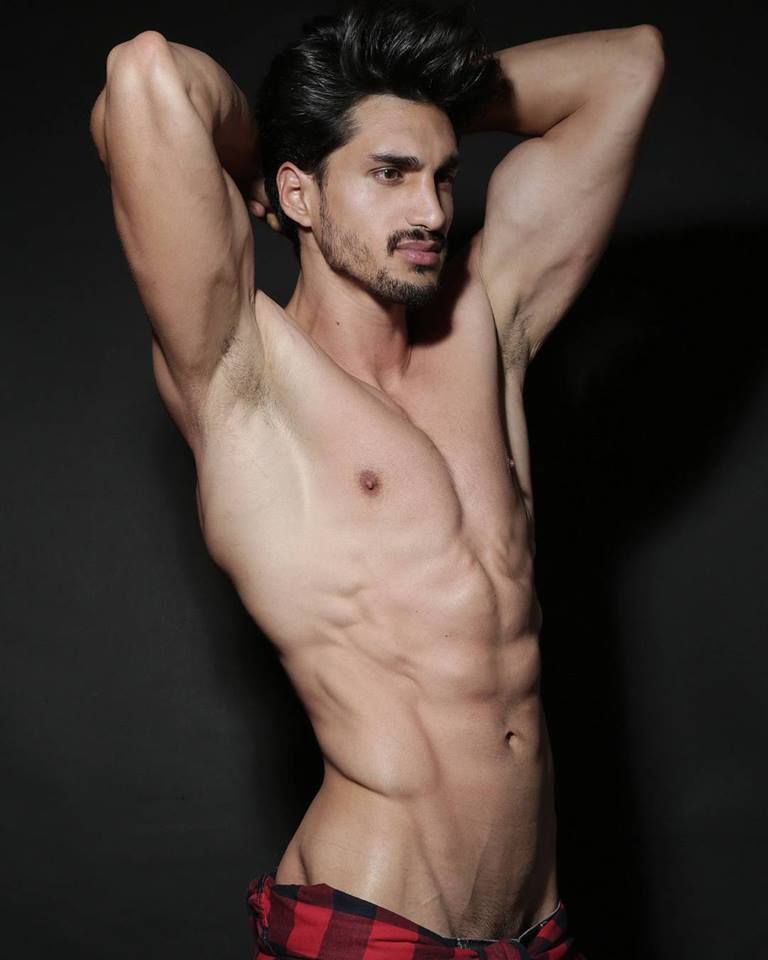 The official thread of Mister Supranational 2016 - Diego Garcy of Mexico - Page 2 43756710