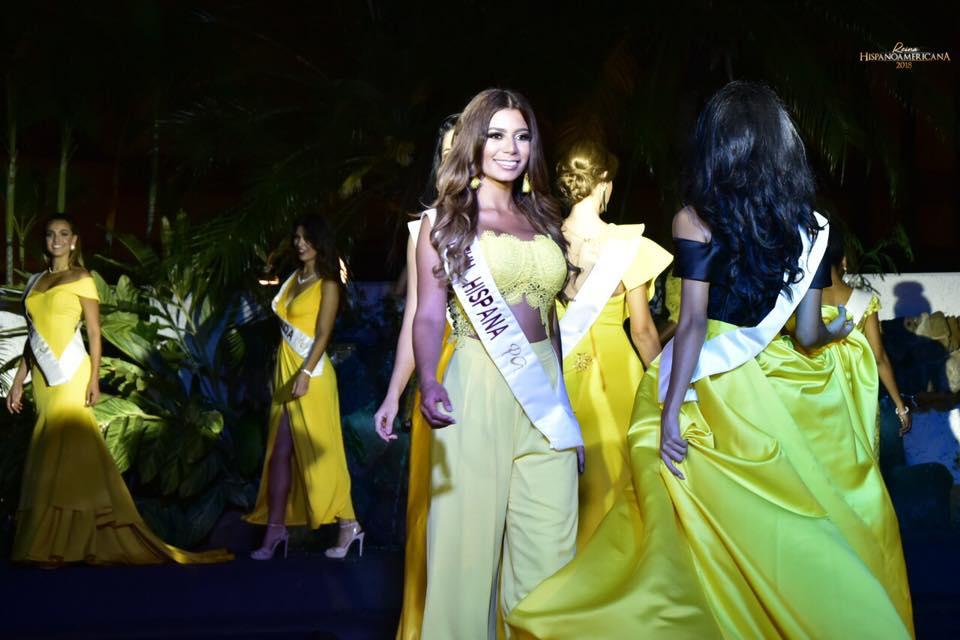 Reina Hispanoamericana 2018 44532911