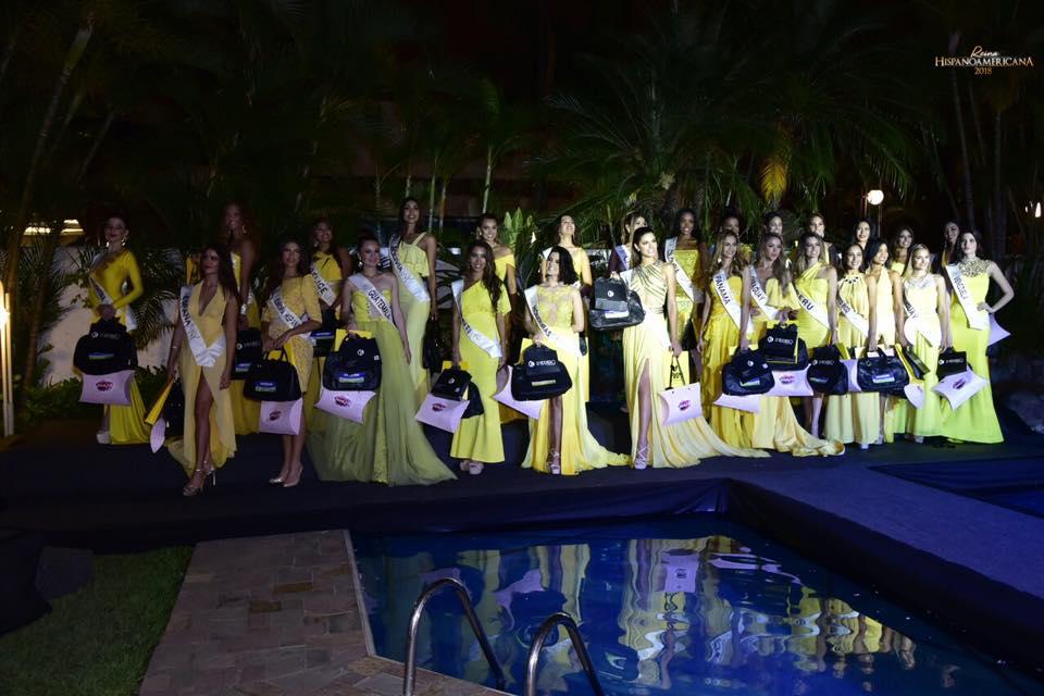 Reina Hispanoamericana 2018 44610411
