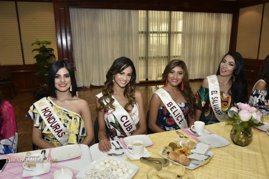 Reina Hispanoamericana 2018 44625011
