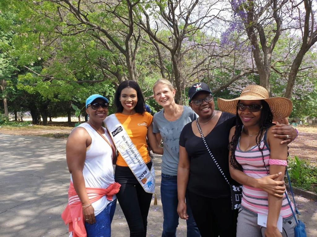 Thulisa Keyi (SOUTH AFRICA 2018) 44681510