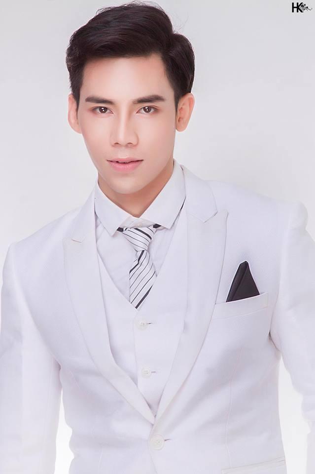 Ellis Lwin (MYANMAR 2018) 44740210