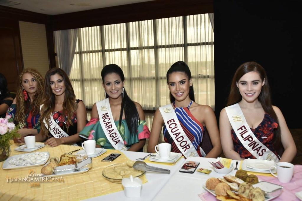 Reina Hispanoamericana 2018 44755010