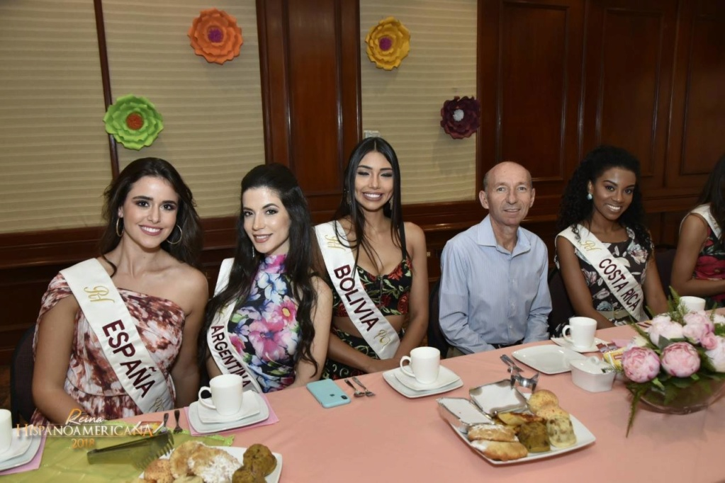 Reina Hispanoamericana 2018 44764811