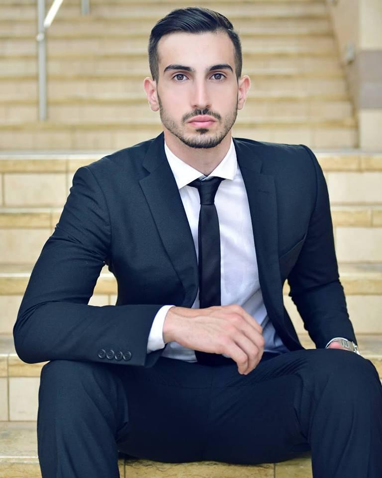 Benoit Bartolo (MALTA 2018) 44778810