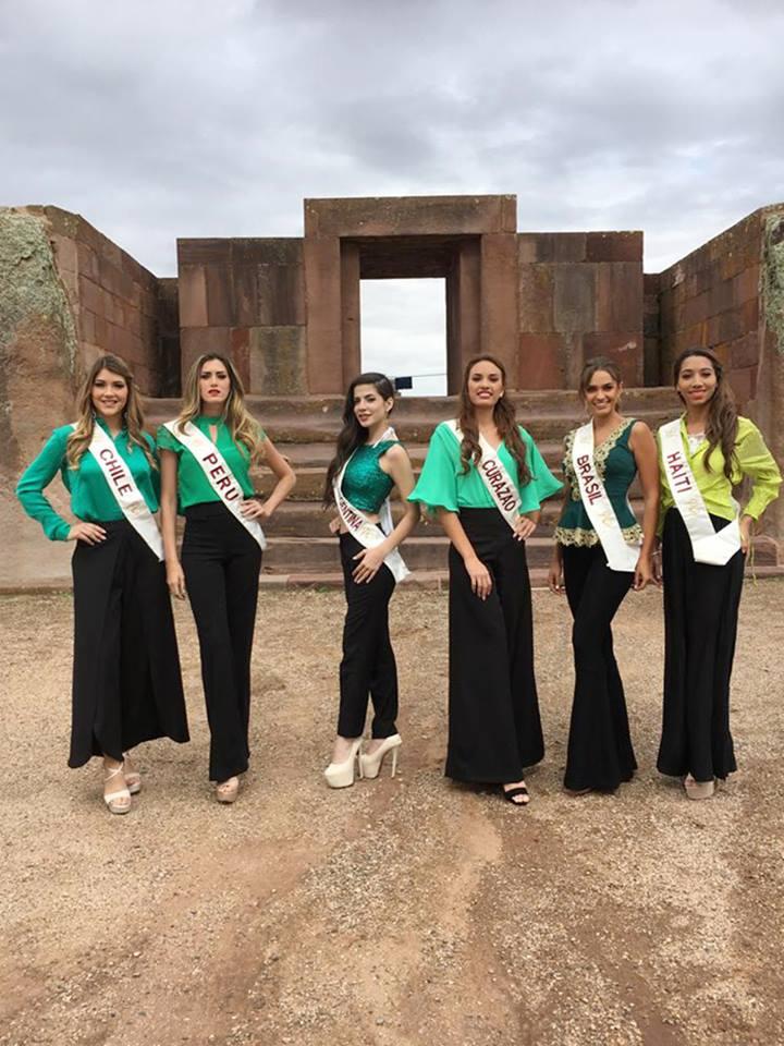 Reina Hispanoamericana 2018 44790410