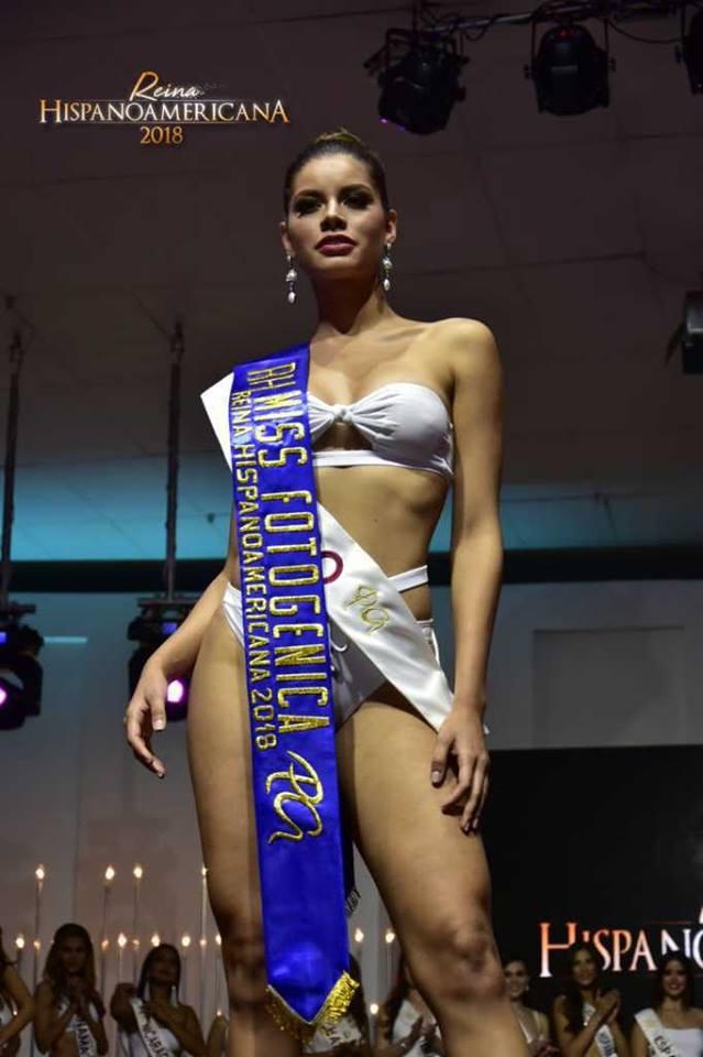 Reina Hispanoamericana 2018 44826412