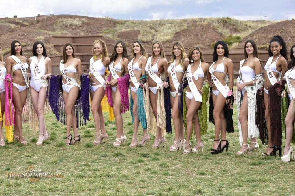 Reina Hispanoamericana 2018 44840010