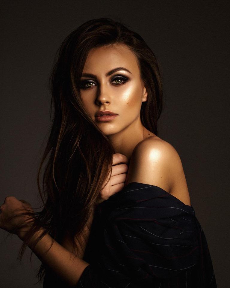 Road to Miss Universe UKRAINE 2019 4486