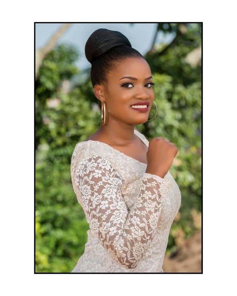 Miss UGANDA World 2018 - Results 450
