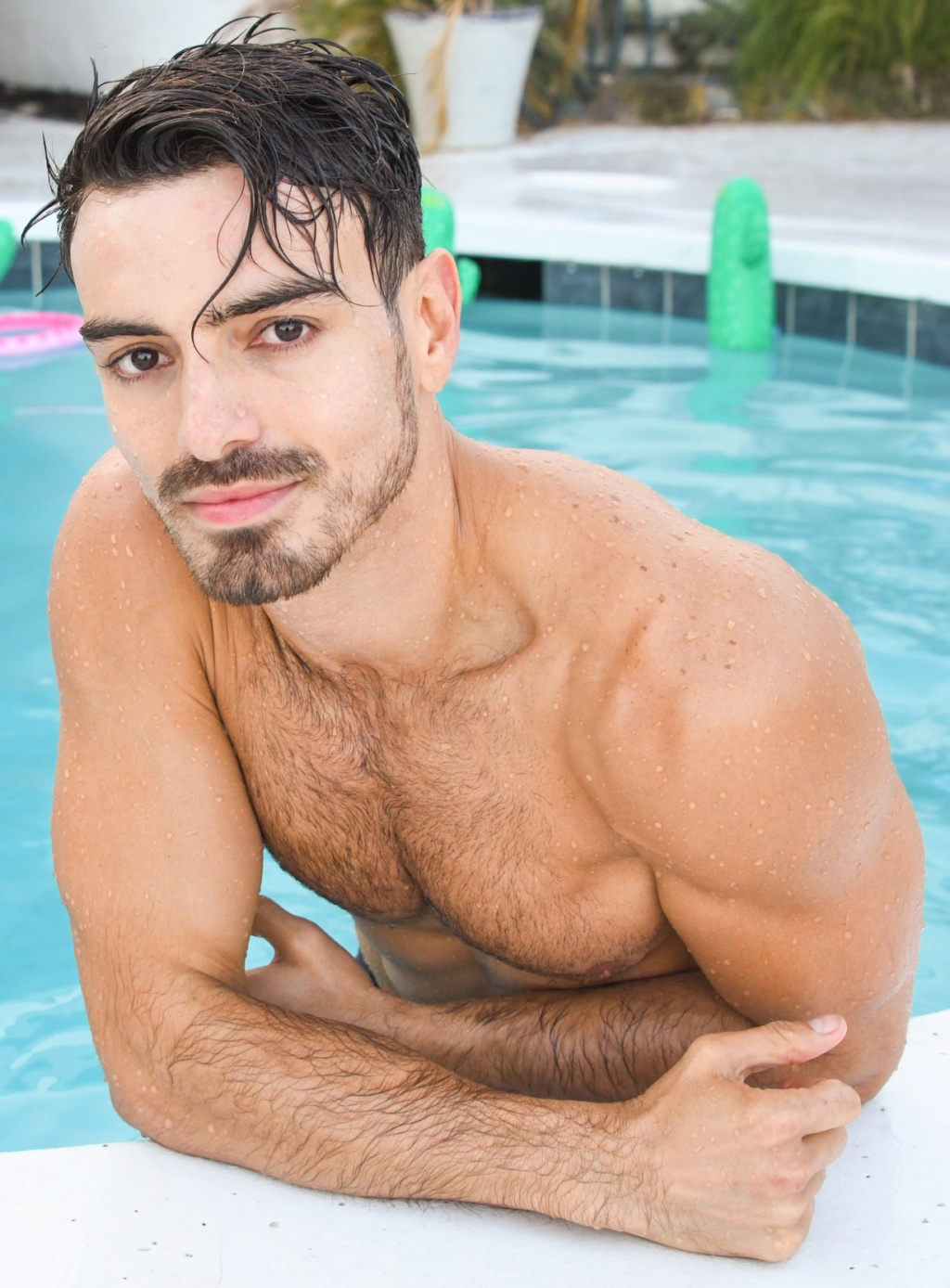 Andres Mejia Vallejo (COLOMBIA 2018) 45077110