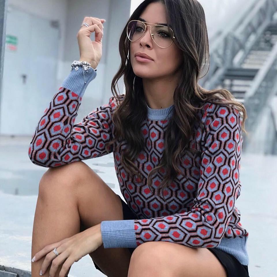 Adele Sammartino (ITALY 2019) 45296912
