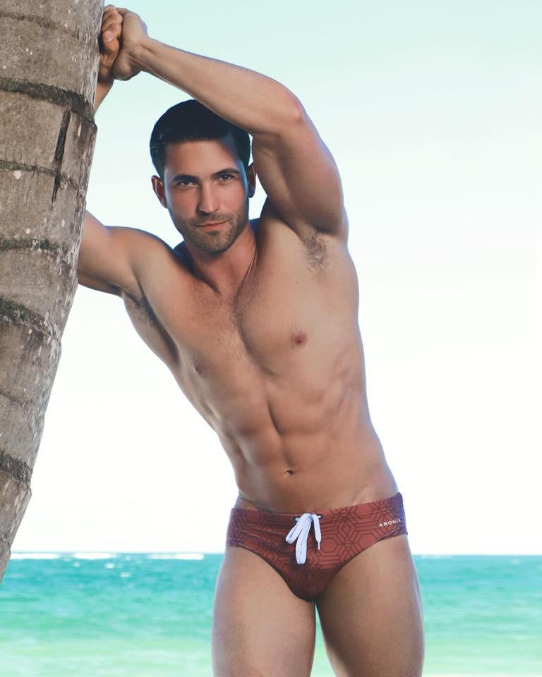 JOSE ALFREDO GALARZA (MISTER TOURISM INTERNATIONAL 2015 & PUERTO RICO SUPRANATIONAL 2018) 45412810