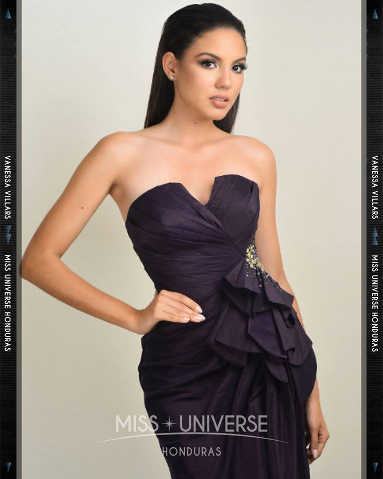 © PAGEANT MANIA © MISS UNIVERSE 2018 - OFFICIAL COVERAGE Finals 45461210