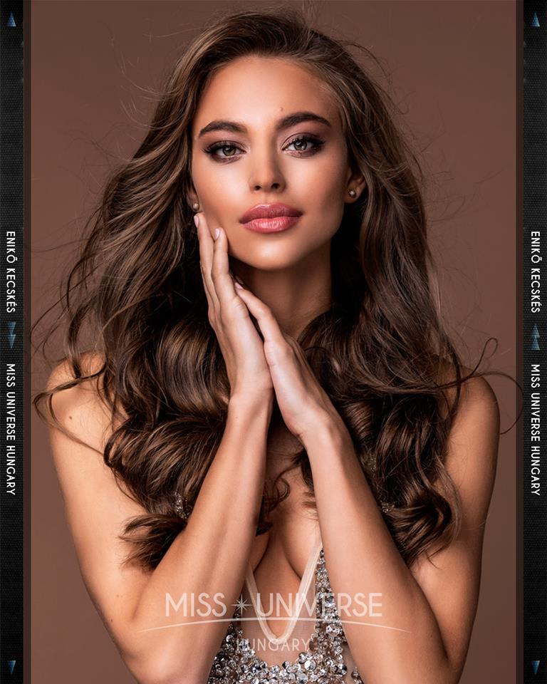 © PAGEANT MANIA © MISS UNIVERSE 2018 - OFFICIAL COVERAGE Finals 45544310