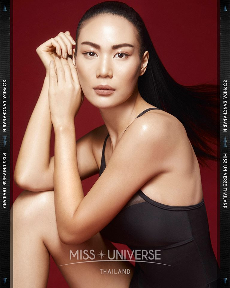 © PAGEANT MANIA © MISS UNIVERSE 2018 - OFFICIAL COVERAGE Finals 45614013