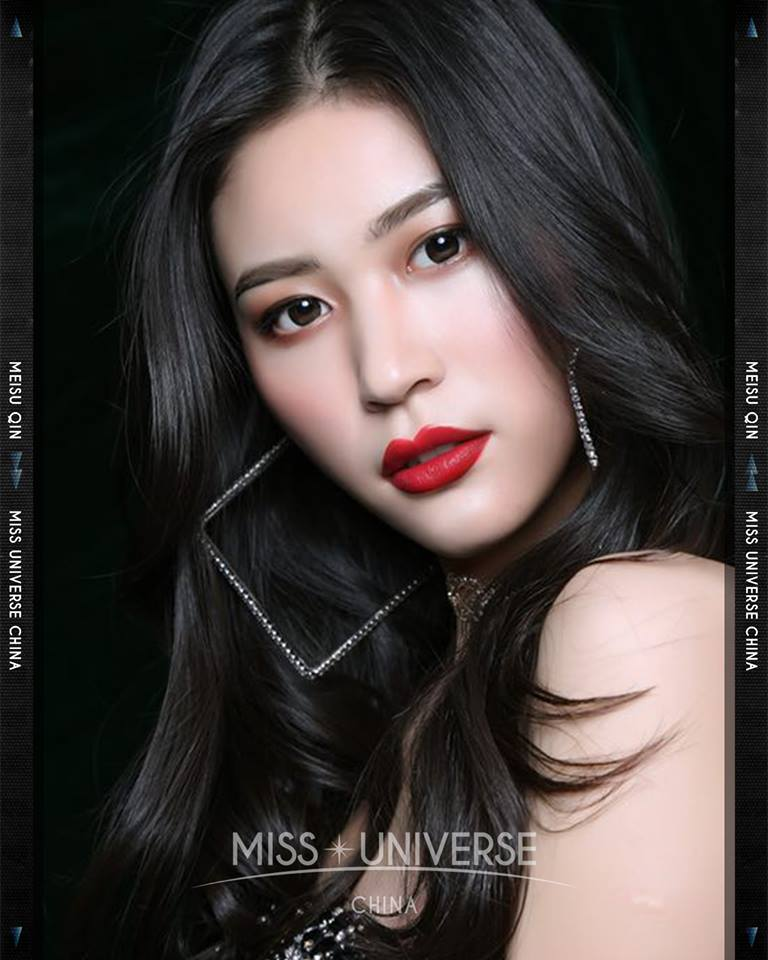 © PAGEANT MANIA © MISS UNIVERSE 2018 - OFFICIAL COVERAGE Finals 45660912
