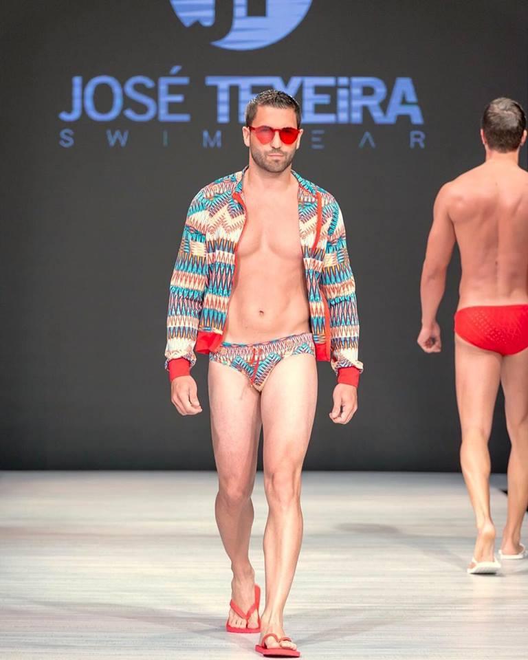 JOSE ALFREDO GALARZA (MISTER TOURISM INTERNATIONAL 2015 & PUERTO RICO SUPRANATIONAL 2018) 45717310